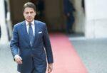 Crisi di Governo, Conte incassa la fiducia in extremis: 156 voti favorevoli senza maggioranza assoluta