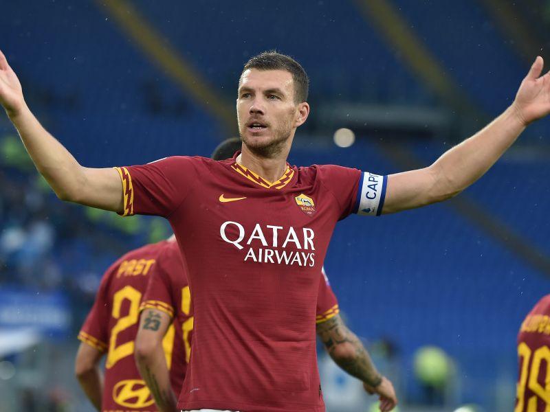 Calcio, Serie A al bivio per la ripartenza: giovedì incontro tra Figc e Comitato tecnico scientifico