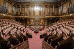 CASO GREGORETTI: DALLA GIUNTA SÌ AL PROCESSO SALVINI, DECIDERÀ L'AULA