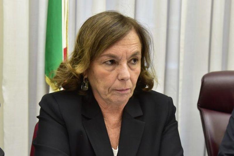 """GIUNTI RINFORZI A FOGGIA CONTRO CLAN, LAMORGESE """"IMPEGNO DELLO STATO"""""""