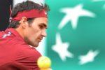 Federer cancella 7 match-point, a Melbourne semifinale con Djokovic