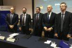 Eni socio al 24% del progetto Enea sulla fusione nucleare