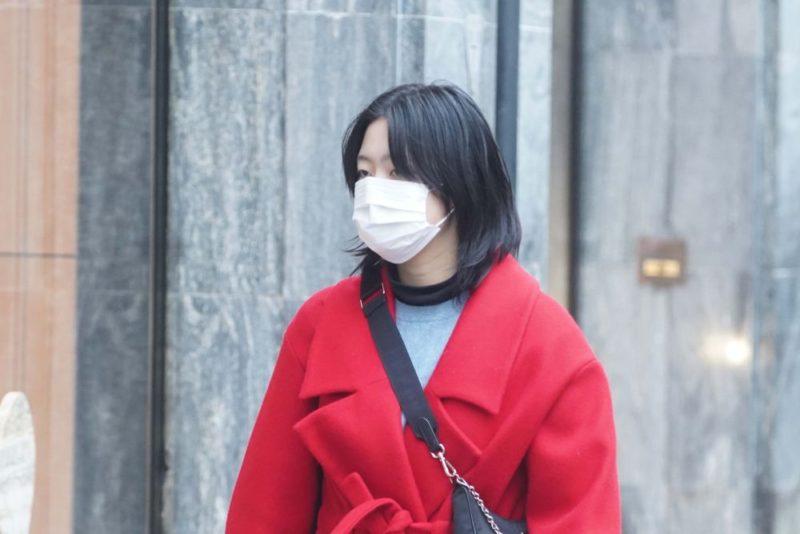 """Coronavirus, approvato il rimpatrio di 70 italiani: """"bloccate"""" in Cina anche tre siciliane"""