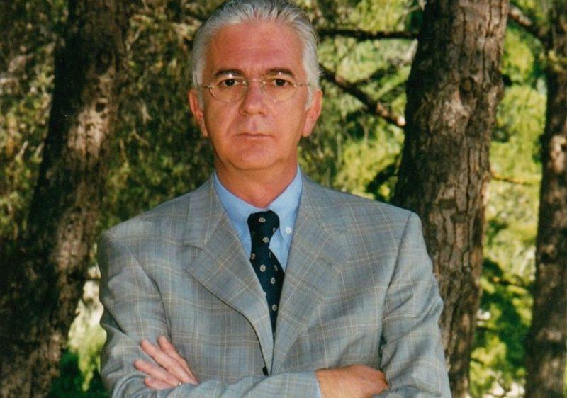 Addio a Francesco Claudio Averna, l'inventore dell'amaro siciliano famoso nel mondo