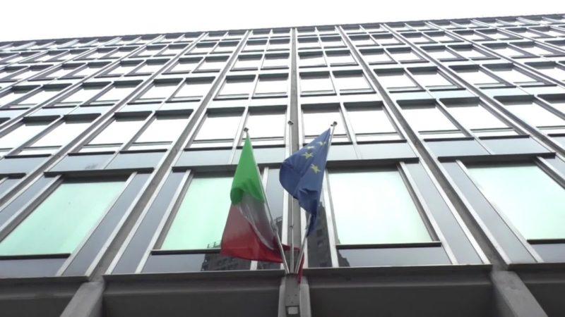 A Milano un hub contro lo spreco alimentare