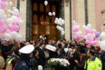 Catania, accusa di omicidio colposo: chiesti sei anni per la morte di Nicole