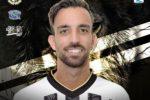 Continuano gli arrivi in casa della Sicula Leonzio: il centrocampista Alessandro Provenzano è ufficialmente bianconero