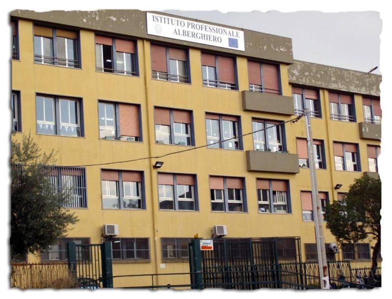 """Open day all'Istituto Alberghiero """"Karol Wojtyla"""" di Catania: ultimo appuntamento il 25 gennaio"""