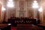 Monitoraggio ponti e arterie stradali in Sicilia: audizione del sottogretario Cancelleri all'Ars