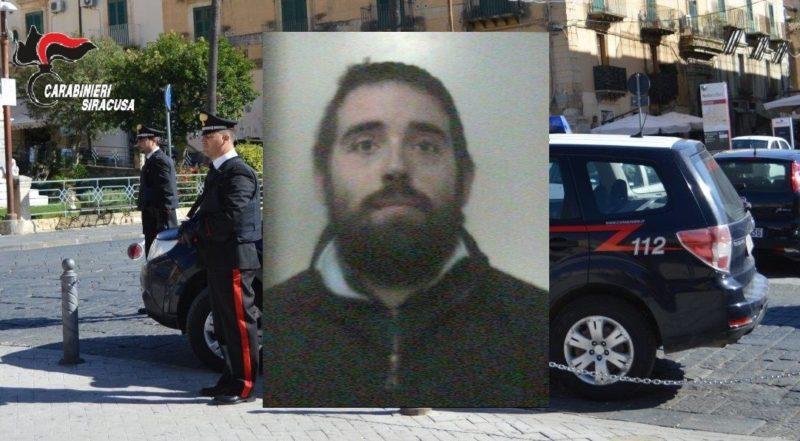 Ex foreign fighter arrestato per droga in Sicilia: il giovane ha combattuto contro l'Isis