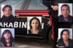 """Operazione """"Fake Crash"""", falsi incidenti stradali per ottenere denaro: 5 indagati, anche due avvocati del Foro di Catania"""