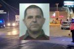 Controlli su strada dei carabinieri: un arresto, una denuncia e 17 multe per violazioni del Codice della Strada
