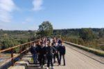 """Gli alunni dell'I.C. """"G. Marconi"""" di Paternò e Ragalna promuovono la propria città"""