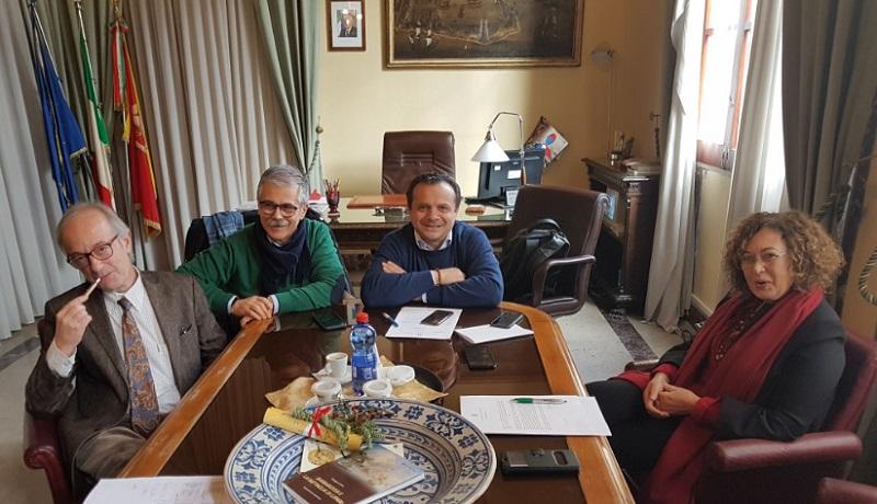 Verifica dei solai e dei controsoffitti negli istituti scolastici: arrivano per Messina oltre 300mila euro dal Miur
