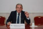 Arnas Garibaldi di Catania: stabilizzati i primi cinquanta precari