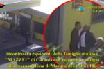 """Catania, operazione """"Vento di Scirocco"""": arrestate 23 persone per associazione mafiosa. Sequestro di 20 milioni di euro"""