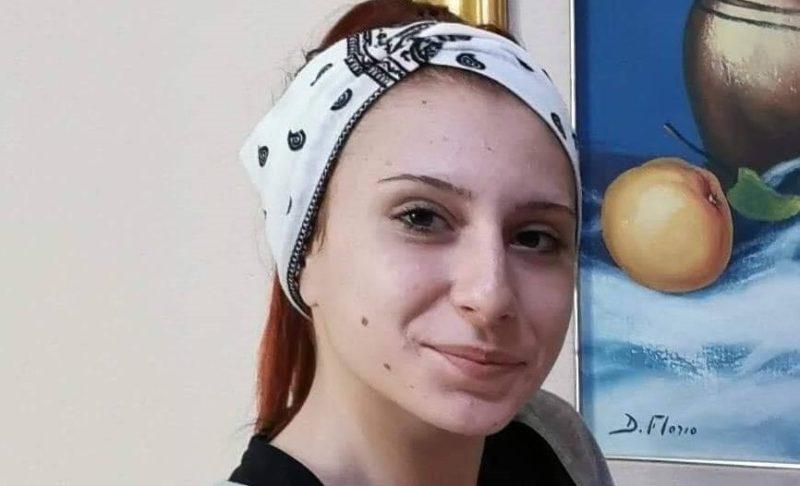 Scomparsa nel Catanese, si cerca la 16enne Giulia Nicosia: appelli sui social