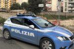 Continuano i controlli, spacciatori nel mirino della polizia: un 44enne e un 55enne finiscono in carcere