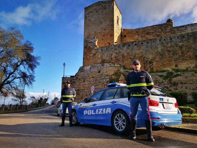 Sicilia Outlet Village, ordine e sicurezza garantiti da 34 equipaggi delle Forze di Polizia
