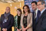 """Forum italiano dell'export a New York, Musumeci agli americani: """"Grande opportunità per chi vuole investire in Sicilia"""""""