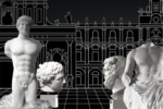 """Notte di Sant'Agata"", a Catania musei aperti e iniziative culturali"