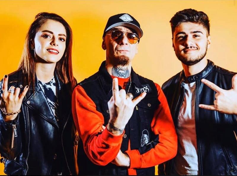 """Luca Di Stefano in """"ReAle"""", J-Ax annuncia la collaborazione nel suo nuovo album: """"Voce straordinaria"""""""