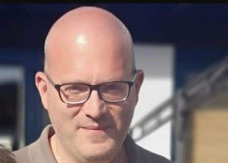 Morte Luigi Magaraci, oggi i funerali dopo la fiaccolata silenziosa: Giarre si stringe al dolore della famiglia