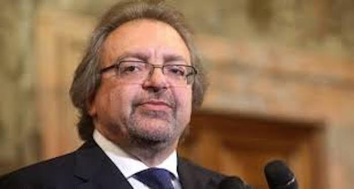 Accusato di diffamazione e insulti sessisti a giornalista: Mario Giarrusso chiede immunità parlamentare