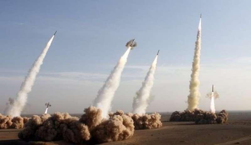 """Iran VS Usa, guerra annunciata o allarme infondato? L'opinione dei giovani: """"Non dovremmo trarre insegnamenti dal passato?"""""""