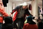 Ocean Viking, dopo giorni tra maltempo e angoscia la nave ONG troverà un porto sicuro in Sicilia