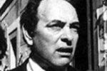 """Omicidio Francese, dopo 41 anni il ricordo è ancora vivo: """"La memoria è un impegno, è fatica, è responsabilità"""""""