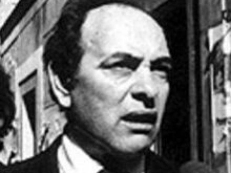 """""""Un pericolo per la mafia"""". Mario Francese, il giornalista che dava fastidio ai boss"""