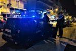 Controlli serrati nei locali notturni della movida, nel mirino 6 attività commerciali: denunce e sanzioni
