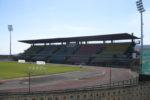 Coronavirus a Catania e provincia, sanzionati tre tifosi dell'Acireale davanti allo stadio