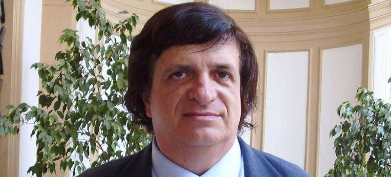 Deputati Regione Siciliana, Rizzotto dichiarato ineleggibile dalla Cassazione: Caputo regolare