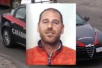 Energia elettrica rubata per illuminare azienda zootecnica nel Catanese: arrestato titolare 33enne