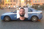 Aveva rapinato un club di Carlentini insieme ad un complice: arrestato Alfio Scandurra