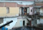 Catania, autorizzazione accesso allo stabile di via Castromarino: al via le verifiche propedeutiche agli scavi per la metro