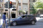 """A Catania """"maleducazione, prepotenza e strafottenza"""": comitato Romolo Murri denuncia il parcheggio selvaggio in città"""