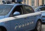 Controlli serrati nel weekend, 50enne beccato a bordo di un mezzo posto a sequestro amministrativo: scatta la sanzione