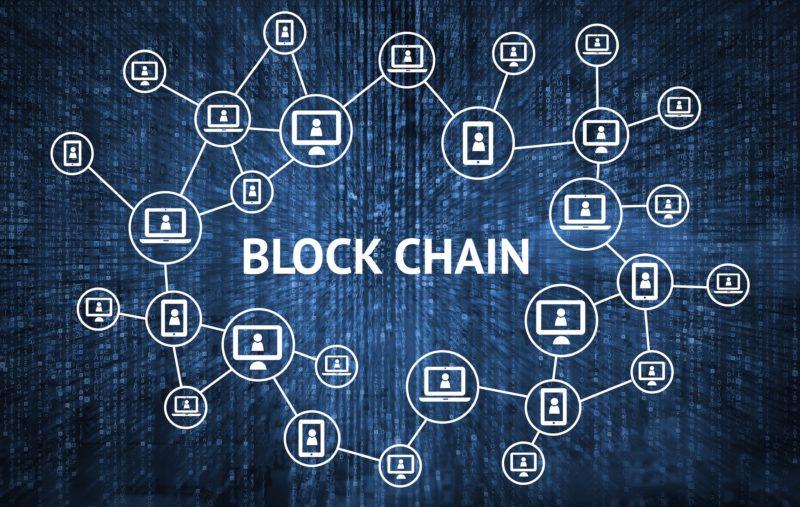 """Catania, incontro formativo all'I. C. """"Vittorino da Feltre"""": centro del discorso la diffusione della tecnologia Blockchain"""