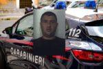 Droga e spaccio, pena definitiva per un 35enne: ai domiciliari Silvano Spicuglia
