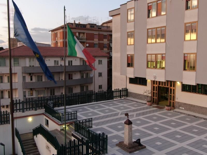 Operazioni di Natale e Capodanno dei carabinieri: denunciata una neopatentata e sequestrati 80 grammi di droga
