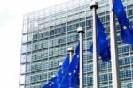 Limoni turchi in Sicilia, nuova interrogazione alla Commissione Europea