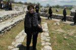 Strage di Portella della Ginestra, morta una sopravvissuta e testimone dell'agguato: lutto per Concetta Moschetto