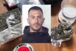 """Arresto """"movimentato"""" in un rione di Catania: il complice lo abbandona e lui viene arrestato"""
