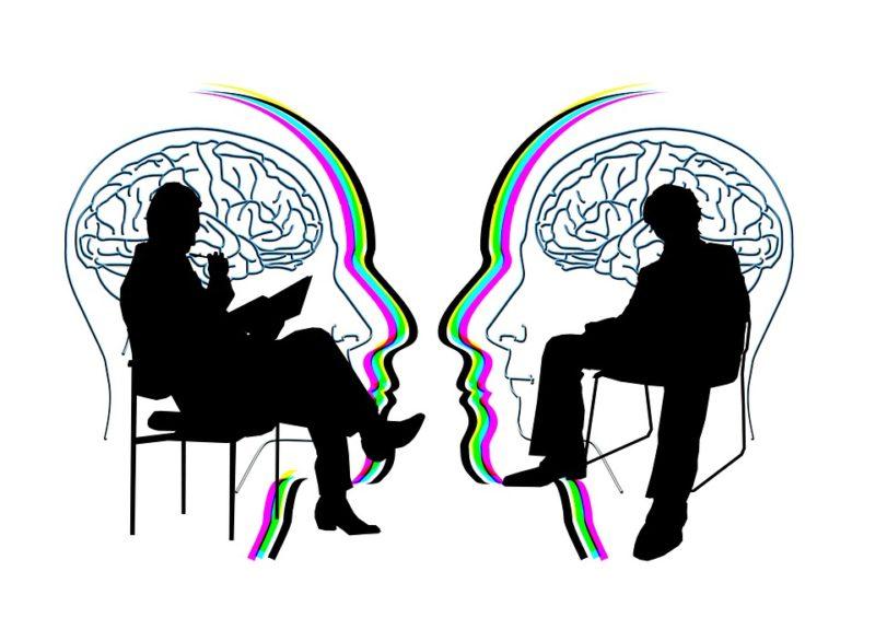Ansia e depressione, pregiudizi sulla figura dello psicologo? L'esperto commenta