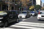 Rischio incidenti e traffico in viale Vittorio Veneto a Catania: il comitato Romolo Murri chiede piano di prevenzione