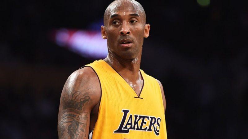 """Lutto nel basket NBA, muore in un incidente in elicottero la leggenda Kobe Bryant. La polizia: """"Nessun sopravvissuto"""""""