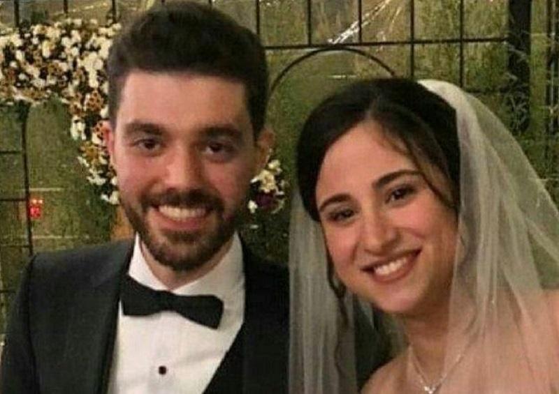 """""""Finché morte non vi separi"""". Arash e Pouneh vittime dell'""""errore umano"""" in Iran e appena sposati: le storie delle 167 vite spezzate"""